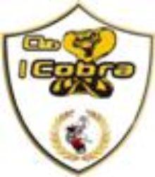 A.s.d. Club I Cobra